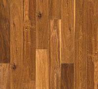 Паркетная доска Wicanders Kentucky Дуб Oklahoma однополосная, 1830х189х15мм