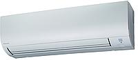 Сплит система DAIKIN FTX-KV / RX-KV