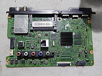 Материнская плата BN41-02482A к телевизору Samsung UE48J5250SS