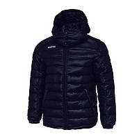 Куртка мужская Erreà CALEDON