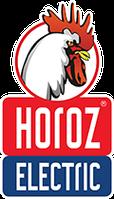 Трековые светильники Horoz