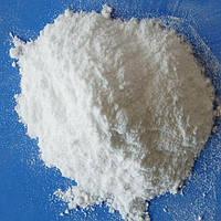 Натрий-аммоний фосфорнокислый 2-зам (гидроортофосфат) 4-вод, чда