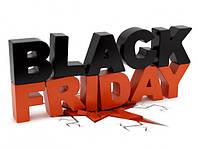 Black Friday от Beauty Lab