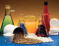 Топливо жидкое эталонное (гептан нормальный эталонный)