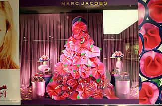 Marc Jacobs Lola парфюмированная вода 100 ml. (Марк Джейкобс Лола), фото 2