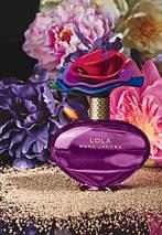 Marc Jacobs Lola парфюмированная вода 100 ml. (Марк Джейкобс Лола), фото 3