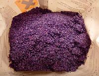 Фиолетовый К (спирторастворимый), чда