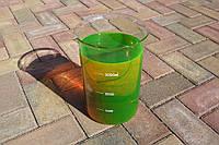 Флуоресцеин-натрий (уранин), чда
