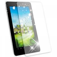 Защитная пленка для Asus Nexus 7 - Celebrity Premium (clear), глянцевая