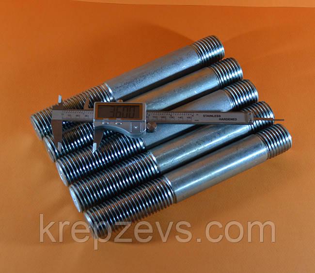 Шпилька М42 DIN 938