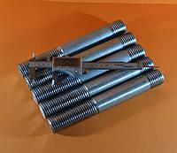 Шпилька М42 DIN 938, фото 1