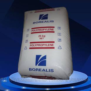 Полипропилен Borealis HJ311MO
