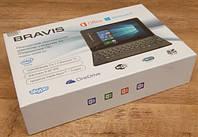 Планшет  Bravis WXi89 3G