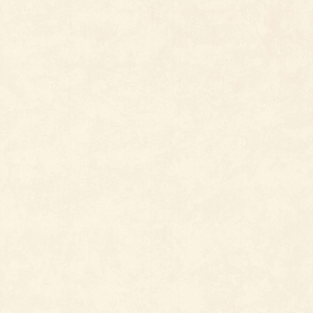 Бумажные обои Limonta Biennale Арт. 55811