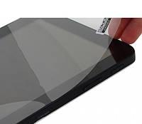 Защитная пленка для Asus Nexus 7 FHD 2nd generation 2013 - Celebrity Premium (clear), глянцевая