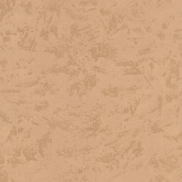 Бумажные обои Limonta Biennale Арт. 59801