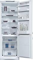 Холодильник INDESIT NBS 18 AA