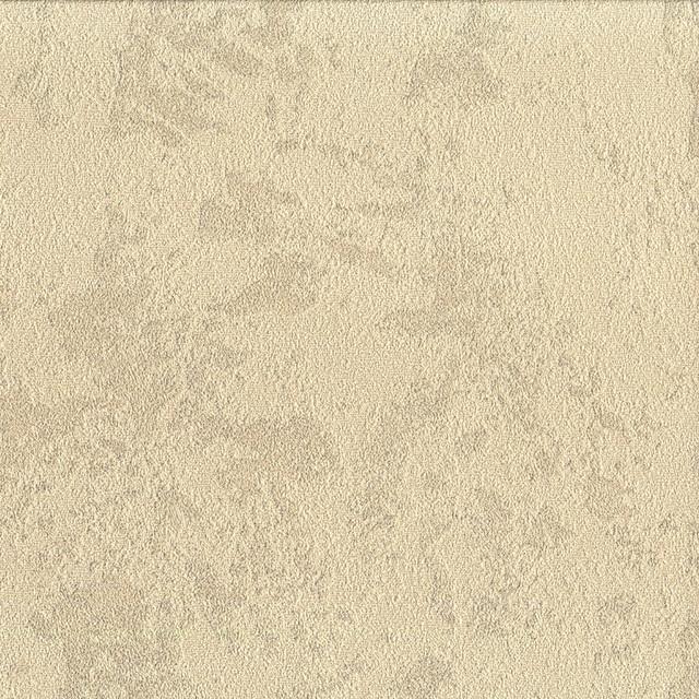 Бумажные обои Limonta Biennale Арт. 59821