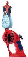 Супергерой I-Star Flying Heroes Человек-паук (52253)