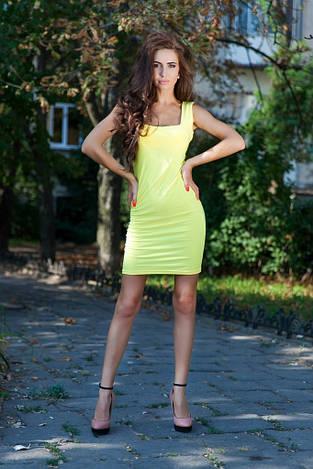 Платье А1729