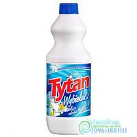 Отбеливатель Жидкий Tytan 1Л