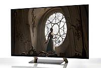 Телевизор Sony 65XE9305
