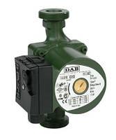 Циркуляционные насосы DAB VA 35/180 для бытовых систем отопления