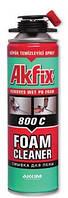 Очиститель пены Akfix 800C, фото 1