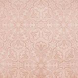 Рулонные шторы Эмир розовый, фото 2