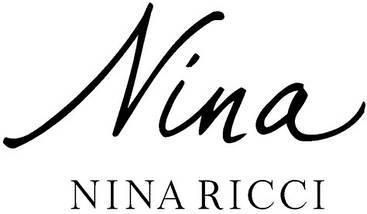Nina Ricci Love In Paris de Pivoine парфюмированая вода 80 ml. (Нина Ричи Лав Ин Париж Флер де Пивоин), фото 2