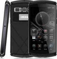 IMAN Victor 4+64Gb black