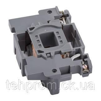 Катушка к пускателю ПМЛ-3, ПМЛ-4 (380 В), фото 2