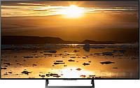 Телевизор Sony 65XE7096