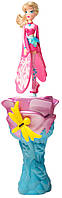 Кукла I-Star Небесная танцовщица Весенний рубин (52625)