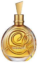 Roberto Cavalli Serpentine парфюмированная вода 100 ml. (Роберто Кавалли Серпантин), фото 2