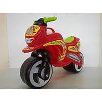 Каталка Мотоцикл, арт. 11-006
