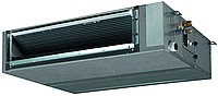 Сплит система DAIKIN FBA-A / RXS-L (средненапорный)