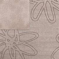 Рулонные шторы Астра бронза