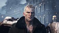 Square Enix хочет сделать из Left Alive проект AAA-класса