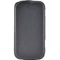 Чехол i-Carer для Galaxy S7710 X Cover 2 black