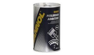 9991 Molibden Additive/ Присадка до моторної оливи з MoS2