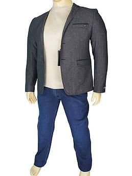 Чоловічий стильний піджак Daniel Perry Marbella C-A.3