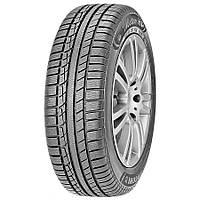 Зимние шины Marangoni Meteo H/P SUV 215/65 R16 102H XL