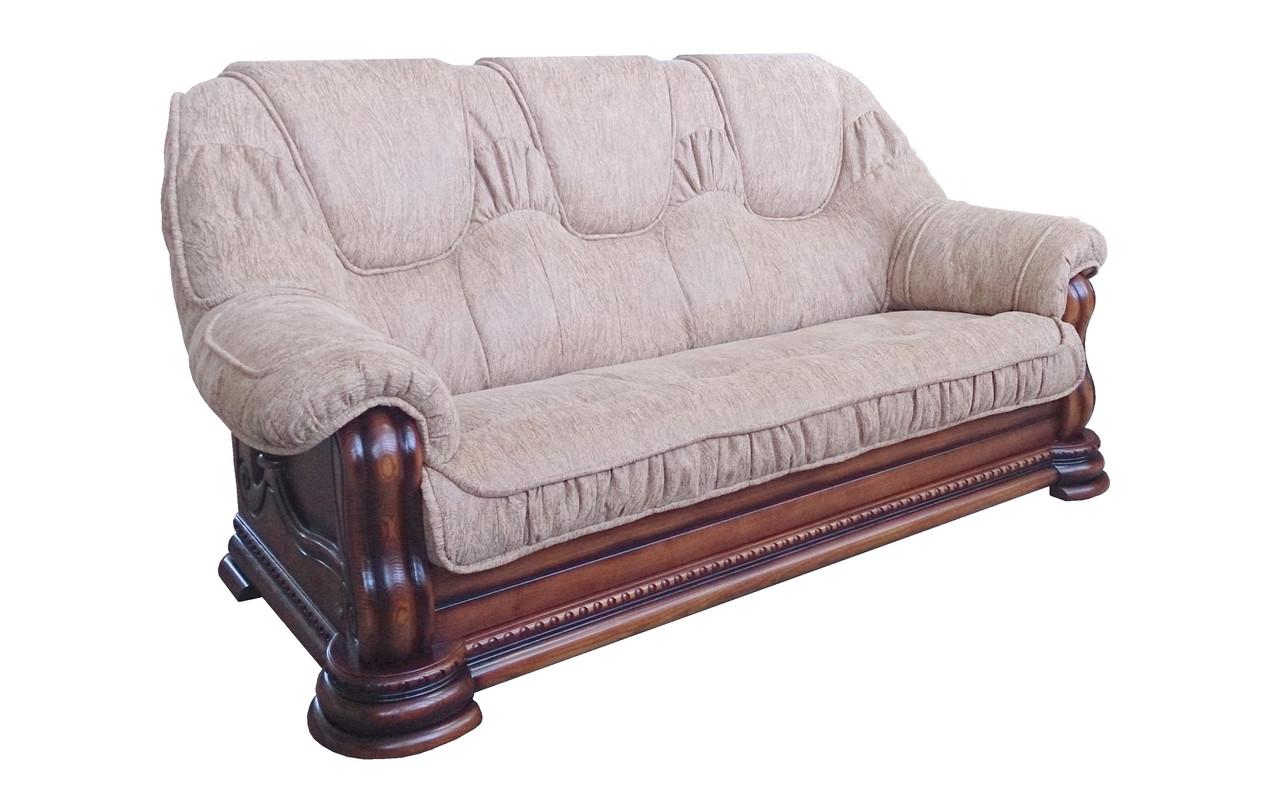 """Новий диван """"Grizly"""" Грізлі (власне виробництво)"""