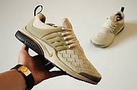 Кроссовки Nike Air Presto Replica AAA
