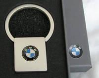 Брелок для ключей BMW 80560443278