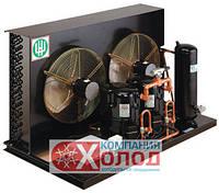 Холодильный агрегат низкотемпературный Tecumseh TAGD 2544 ZBR