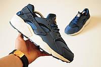 Кроссовки Nike Air Huarache replica AAA