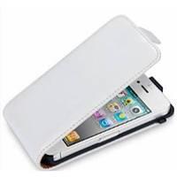 Чехол для Samsung Galaxy S2 i9100/i9105 - HPG leather flip