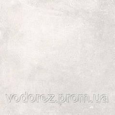 Плитка для пола Rondine J86684 VOLCANO WHITE RET 60х60